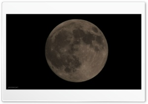 Moon - Peyman Jari