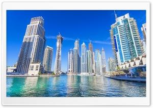 Dubai, United Arab Emirates,...