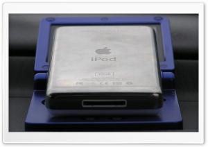 HOT iPod