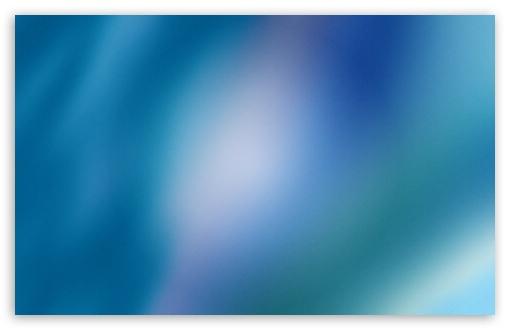 Download Aero Blue 28 UltraHD Wallpaper