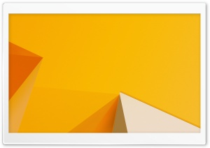 Windows 8.1 Wallpaper Remodeled