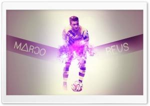 Marco Reus HD Dortmund