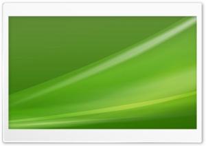 Green Dual Monitor