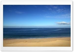 Calm Wave