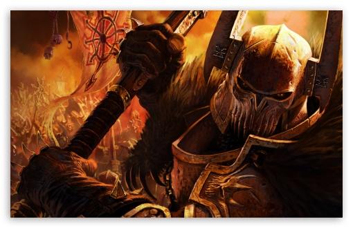 Download Game Battle 23 UltraHD Wallpaper