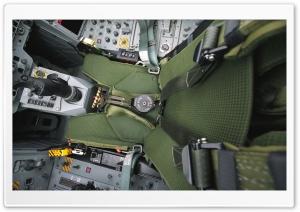 War Airplane 117
