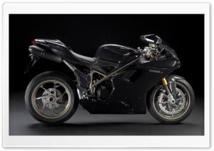 Ducati 1198S Superbike 3