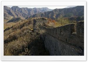 Beijing Great Wall 3