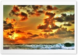 Sylt Beaches