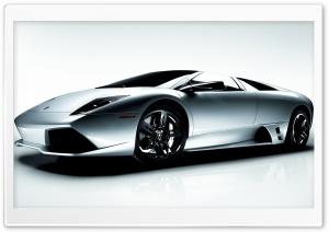 Lamborghini Sport Cars 4