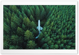 Best Aerial Drone Photography