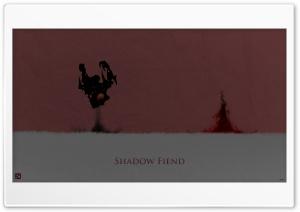 Shadow Fiend - DotA 2