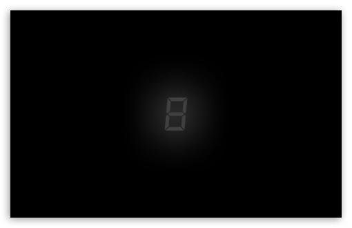Download 8 UltraHD Wallpaper