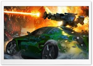 Racing Game 33