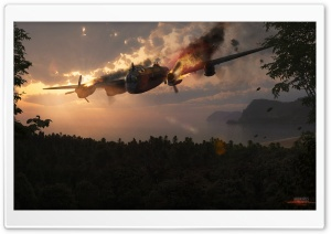 Lancaster MK3