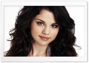 Selena Gomez 2011