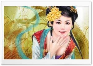 Asian Art
