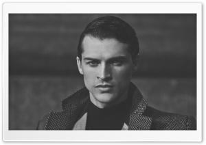 Romulo Pires Brazilian Model