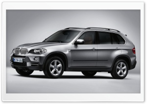 BMW Cars 4