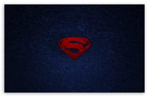 Download Superman UltraHD Wallpaper