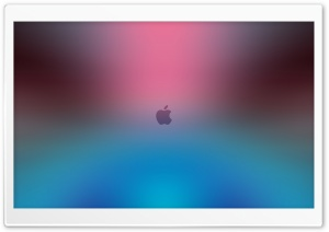 FoMef iCloud Pink-Blue 5K