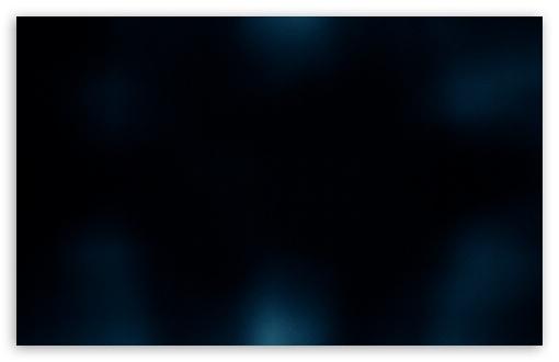 Download Aero Dark Blue 3 UltraHD Wallpaper