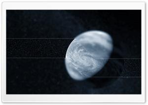 Planet Universe 7