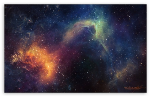 Download Excalibur UltraHD Wallpaper