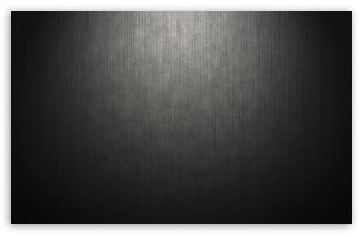 Download Steel Pattern UltraHD Wallpaper