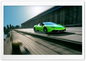 Novitec Torado Lamborghini...