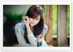 Asia Beauty