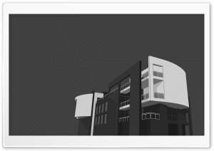 Building Vector Art