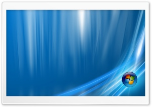 Windows Vista Aero 50