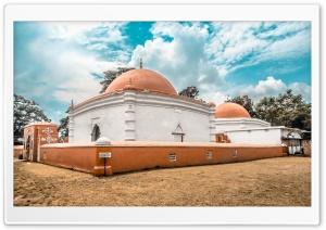 The Mazar Bangladesh