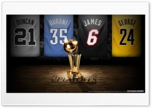 NBA Cup