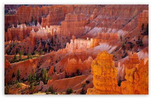 Download Canyon UltraHD Wallpaper