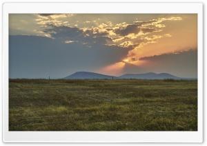 Armenia, Jrapi