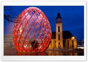 Art  Frankfurt, Germany