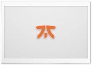 Fnatic Logo 2020
