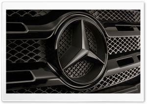 Mercedes-Benz X 350d 4MATIC...