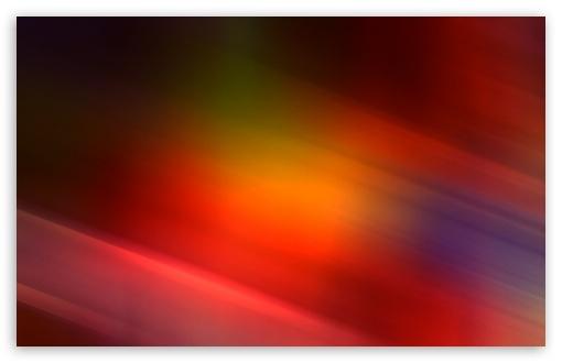 Download Aero Colorful Multi Colors 11 UltraHD Wallpaper