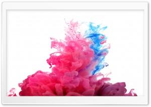 LG G3 Ink