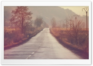 Romanian Way