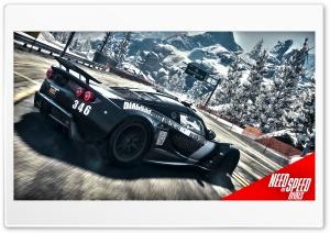 Hennessey Venom GT Need For...