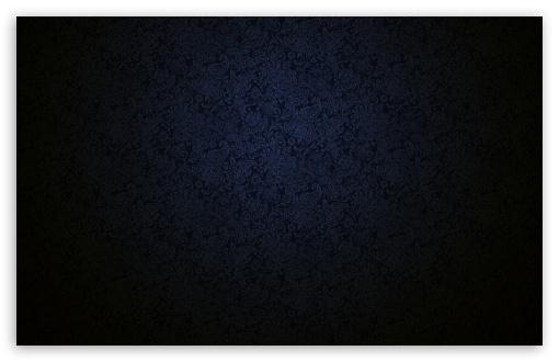 Download Blue Fabric UltraHD Wallpaper