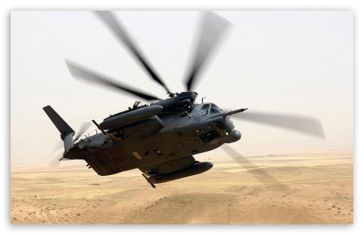 Download War Helicopters 1 UltraHD Wallpaper