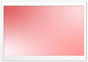 Pink Peach Gradient Background