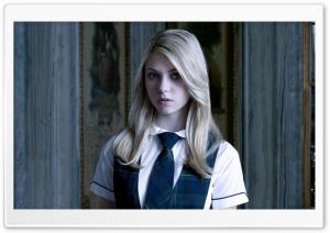 Taylor Momsen Schoolgirl
