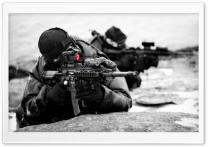 Army Pakistan HD