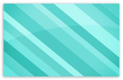 Download Rayure Cyan UltraHD Wallpaper